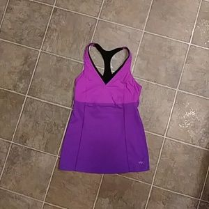 VSX Made SEXY BY VICTORIA'S SECRET Tank Top SMALL