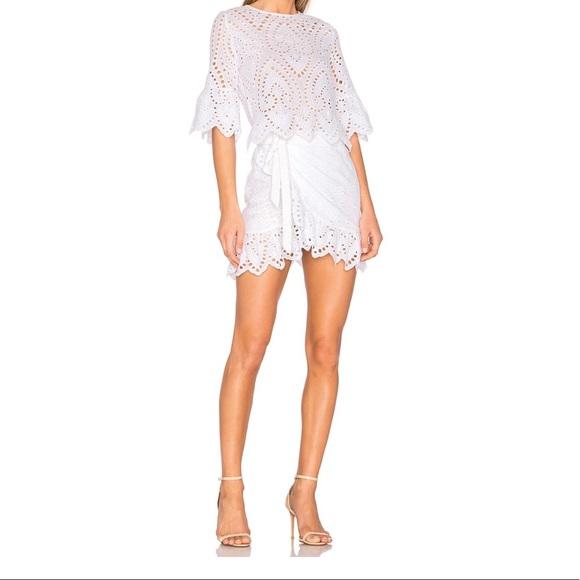 6082620868 Dresses   Skirts - Winona Australia Valerie Wrap Dress