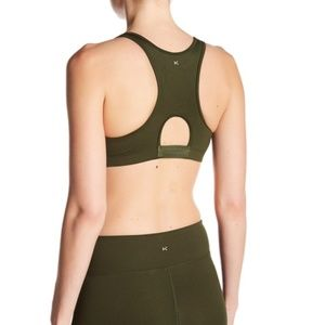 97ab5d453d Koral Intimates   Sleepwear - Koral Force Versatility Sports Bra Size Small