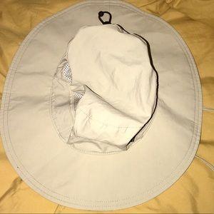 Columbia Bucket Hat