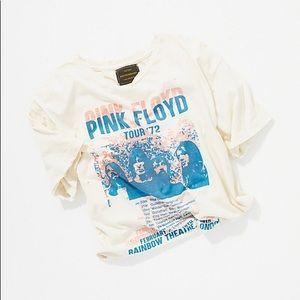 🆕 Pink Floyd Retro Tee