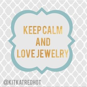 Jewelry - Bundle your likes today!