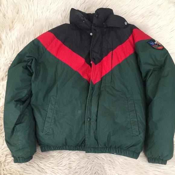 Polo by Ralph Lauren Jackets   Coats  8de452270