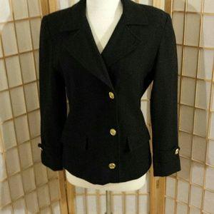 International Scene jacket sz 8