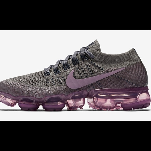 27% off Nike 27% off Nike Other Other