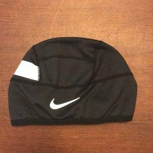 Nike Dri-Fit Running Cap