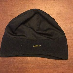 Nike Accessories - Nike Therma-Fit Fleece Running Cap  Livestrong  d753b30e2e4c