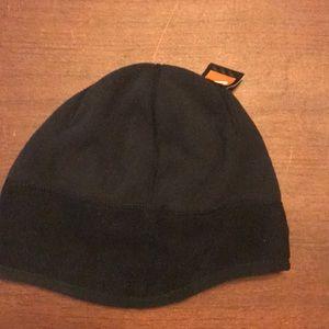 5b4cf8aa0 Nike Therma-Fit Fleece Running Cap *Livestrong*