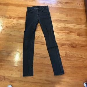 Women's 7 jeans size 28