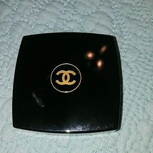 Chanel eyeshadow