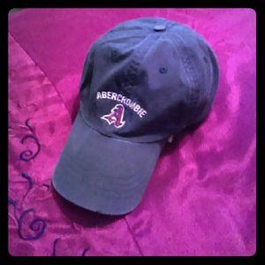 Abercombie Hat