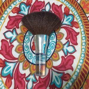 Clinique Bronzing Brush