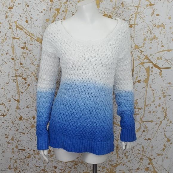 494a9cca4600 Aeropostale Sweaters