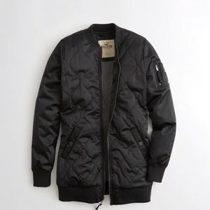 beb4c4522 Hollister Jackets   Coats
