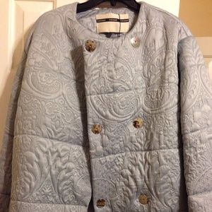 Topshop Luxury Collection Rare Coat!