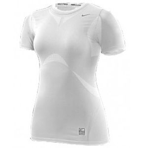 Nike Women's Pro Tight Training Shirt