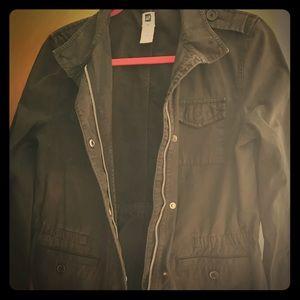 Casual, light Gap jacket