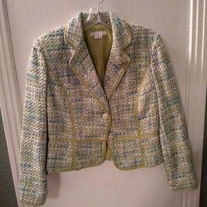 I.C.E Jackets & Coats - I.C.E  blazer