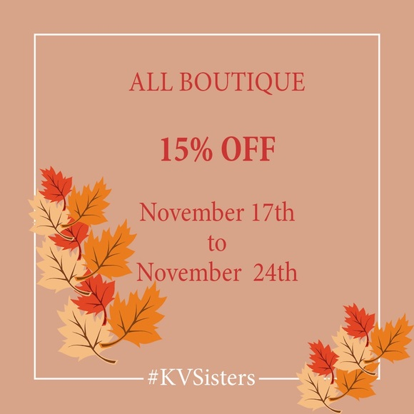 Shoes - 🍂🍂🍂🍂All boutique 15% OFF 🍂🍂🍂🍂