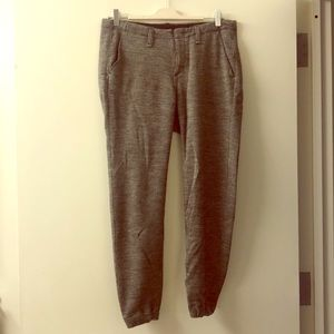 Rag & Bone Pajama Trousers