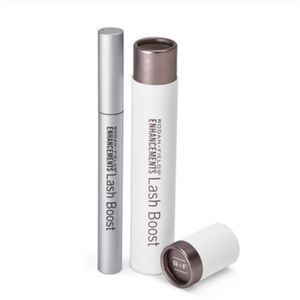 New ENHANCEMENTS Lash Boost Rodan and fields