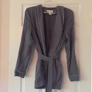 H&M Robe 38 (US 8)