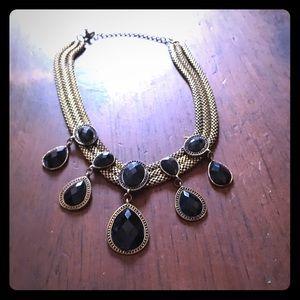 Francesca's Collections Necklace