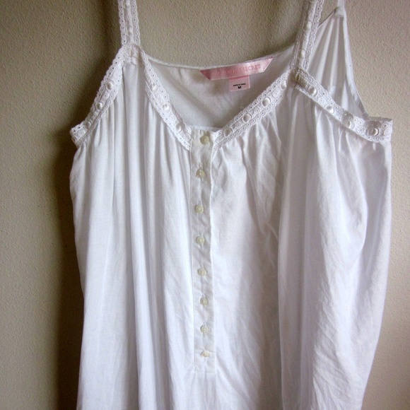Victoria s Secret Intimates   Sleepwear  7a69c11c0