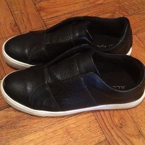 Aldo stylish sneakers