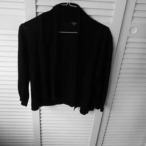 Summer Sweater/Jacket