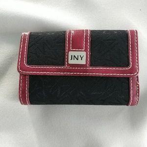 JNY Wallet