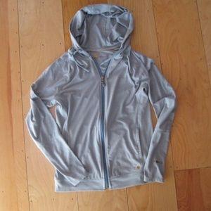 SALE Carharrt Jacket