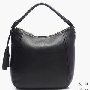 J Crew handbag