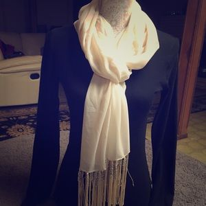 Accessories - Fashion scarf/wrap