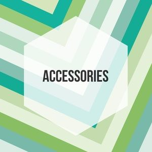 Accessories - Accessories & Specialty Items