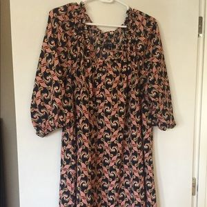 The Webster Miami Target Collection Dress