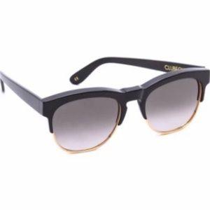 Clubfox Sunglasses