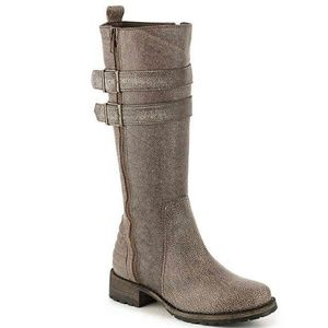 Matisse Roady Boot Sz 6