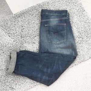 Gap | Boyfriend Jeans