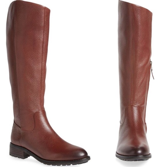 b5f3d8f5c6df Sam Edelman Ryan Riding Boots