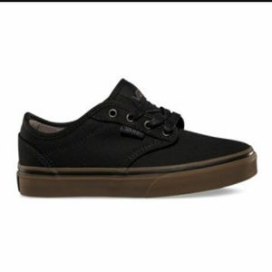 Atwood Vans Shoes