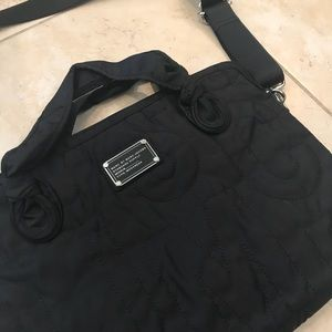 Marc Jacobs Laptop Bag