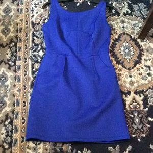Romeo and Juliet Fitted dress NWT
