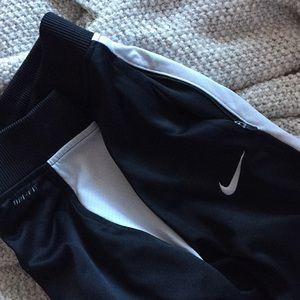 Dri-fit Nike Sweats