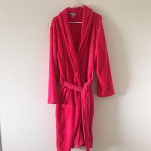 Super Comfy Robe