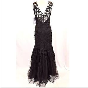 JS Collections Dresses - J S COLLECTIONS Evening dress, BEST OFFER