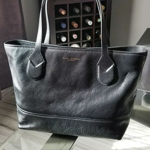 ❤❤MARC JACOBS CLASSIC LEATHER TOTE❤❤