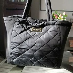❤❤MARC JACOBS QUILTED ❤❤