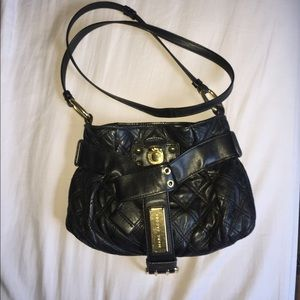 Marc Jacobs Leather purse