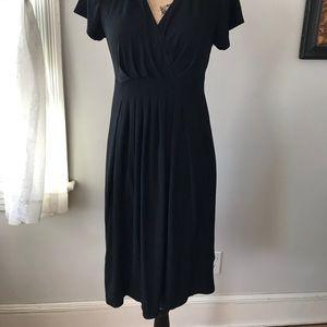 maternity Other - Motherhood dress